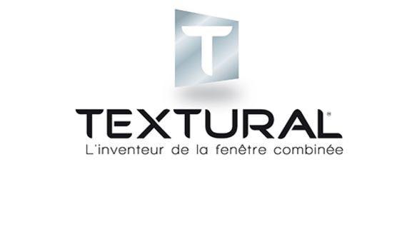 logo-textural