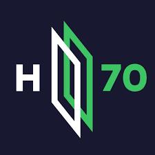 HYBIDE 70